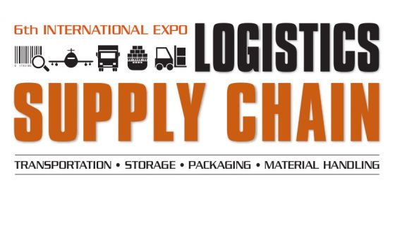 "6th International Exhibition ""Supply Chain & Logistics"""